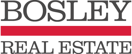 Bosley Real Estate Ltd., Brokerage*